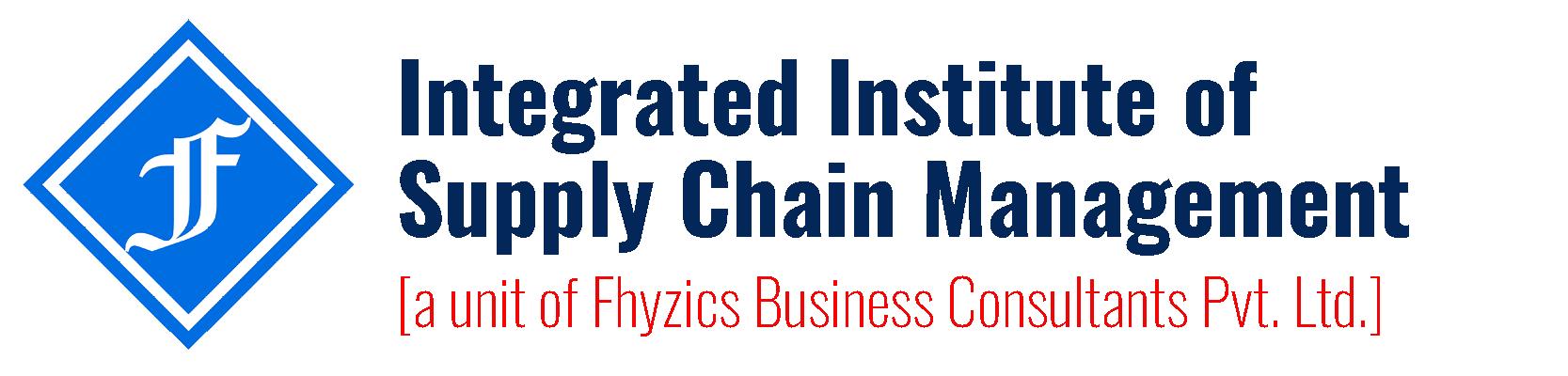 IISCM membership Logo