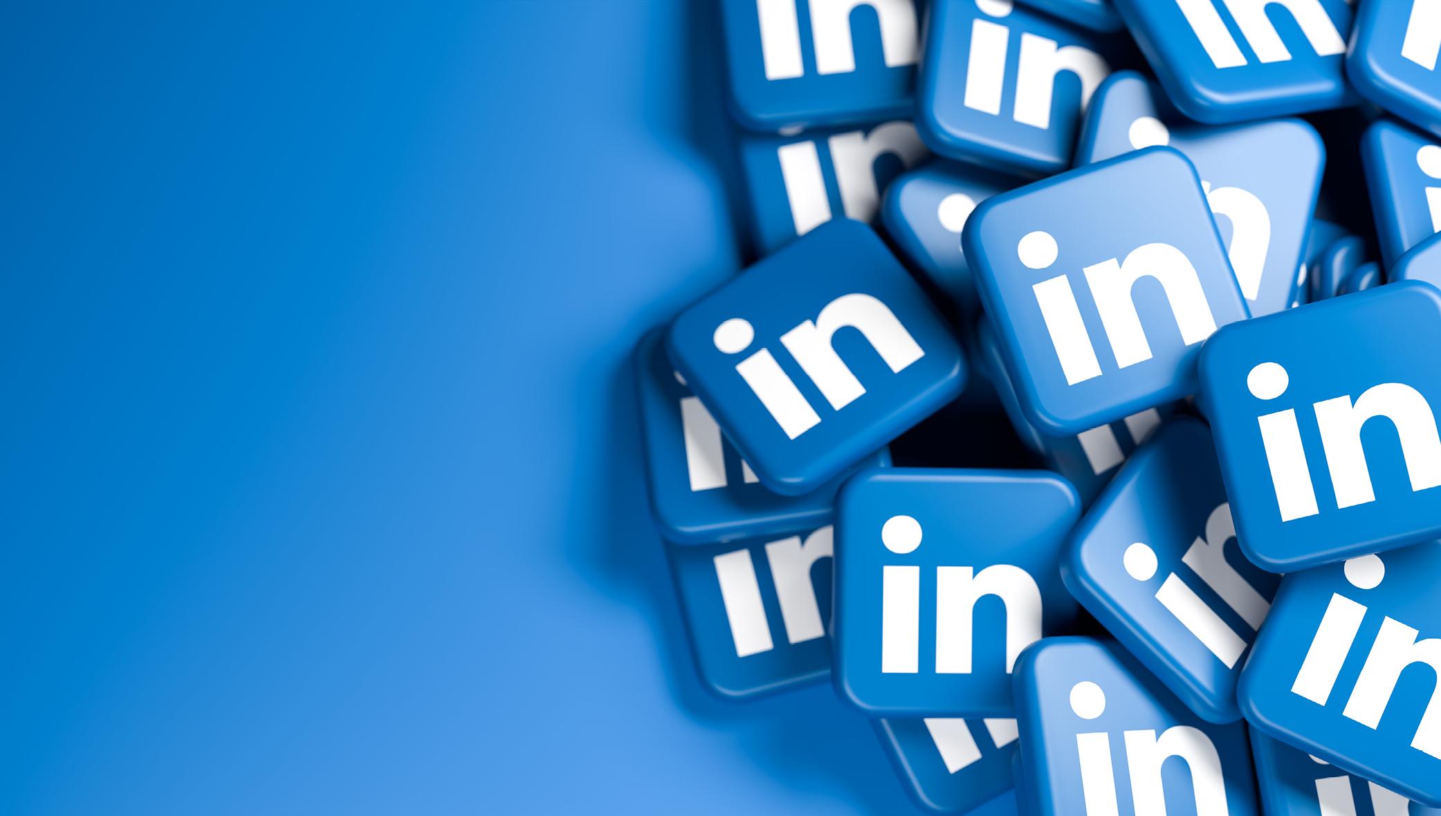 IISCM-LinkedIn Group