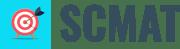 SCMAT Logo-2